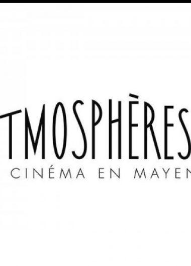 Atmosphères 53