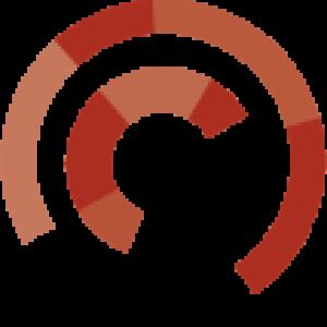 Logo de la page Festival Zones Portuaires