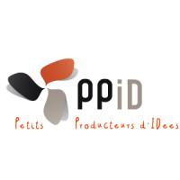 PPID Petits producteurs d'Idées