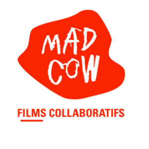 Logo de la page Mad Cow I Films collaboratifs