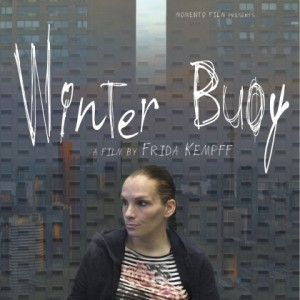 Logo de la page WINTER BUOY
