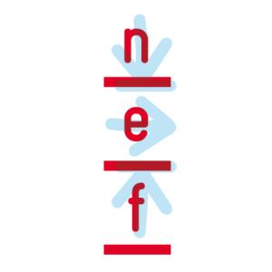 Logo de la page NEF Animation