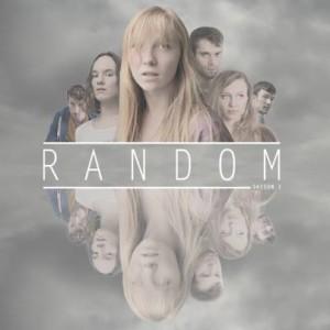 Logo de la page RANDOM