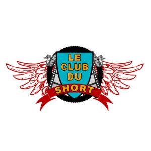 Logo de la page LE CLUB DU SHORT