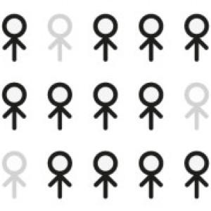 Logo de la page La vidéo supérette
