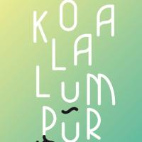Logo de la page Koalalumpur
