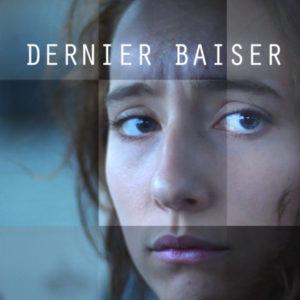 Logo de la page Dernier Baiser