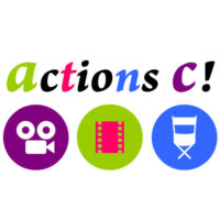Actions C!