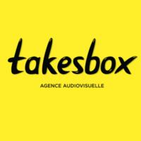 TAKESBOX