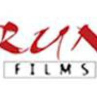 Logo de la page SUNRUN Films