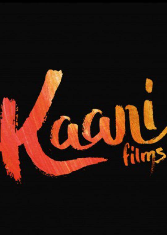 Logo de la page Kaani Films