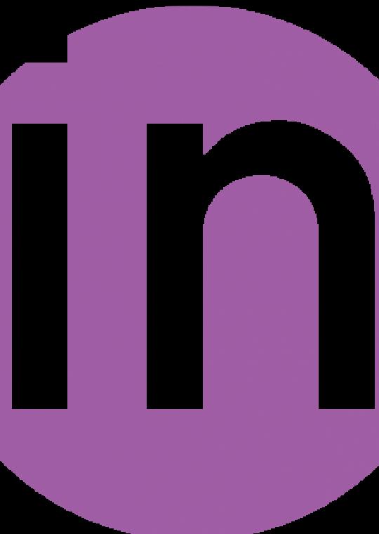Logo de la page invideo.fr