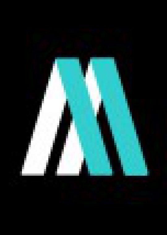 Logo de la page FILMAA