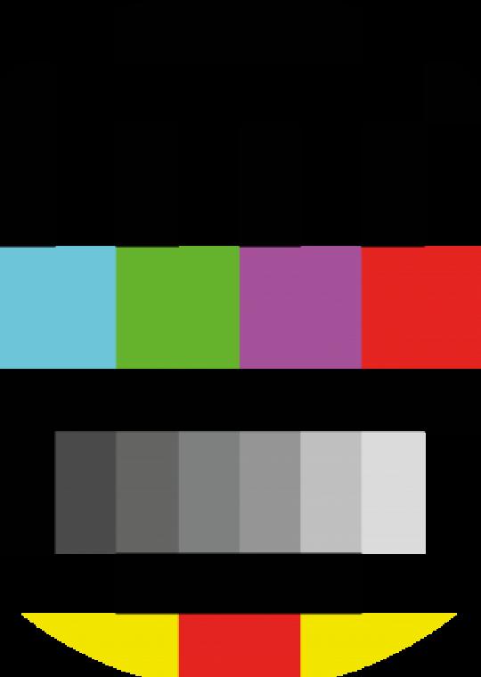 Logo de la page Palette Productions