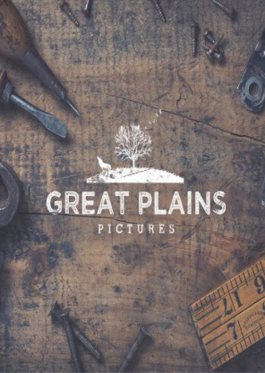 Logo de la page Great Plains Pictures