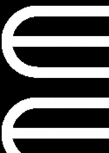 Logo de la page L'atelier Transmédia