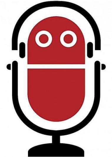 Logo de la page MusykaUnyka Productions