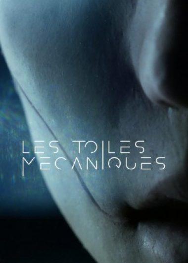 Logo de la page Les Toiles Mécaniques