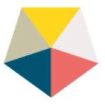Logo de la page La Plateforme Pôle Cinéma Audiovisuel des Pays de la Loire