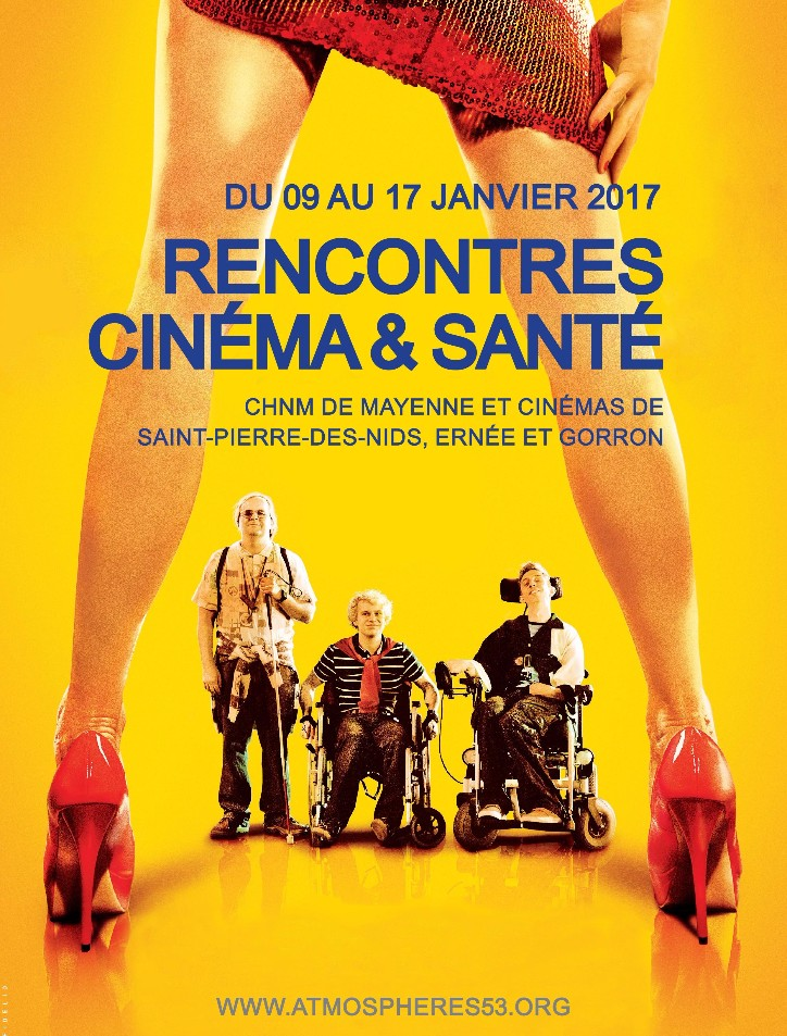 Rencontres france alzheimer 2017