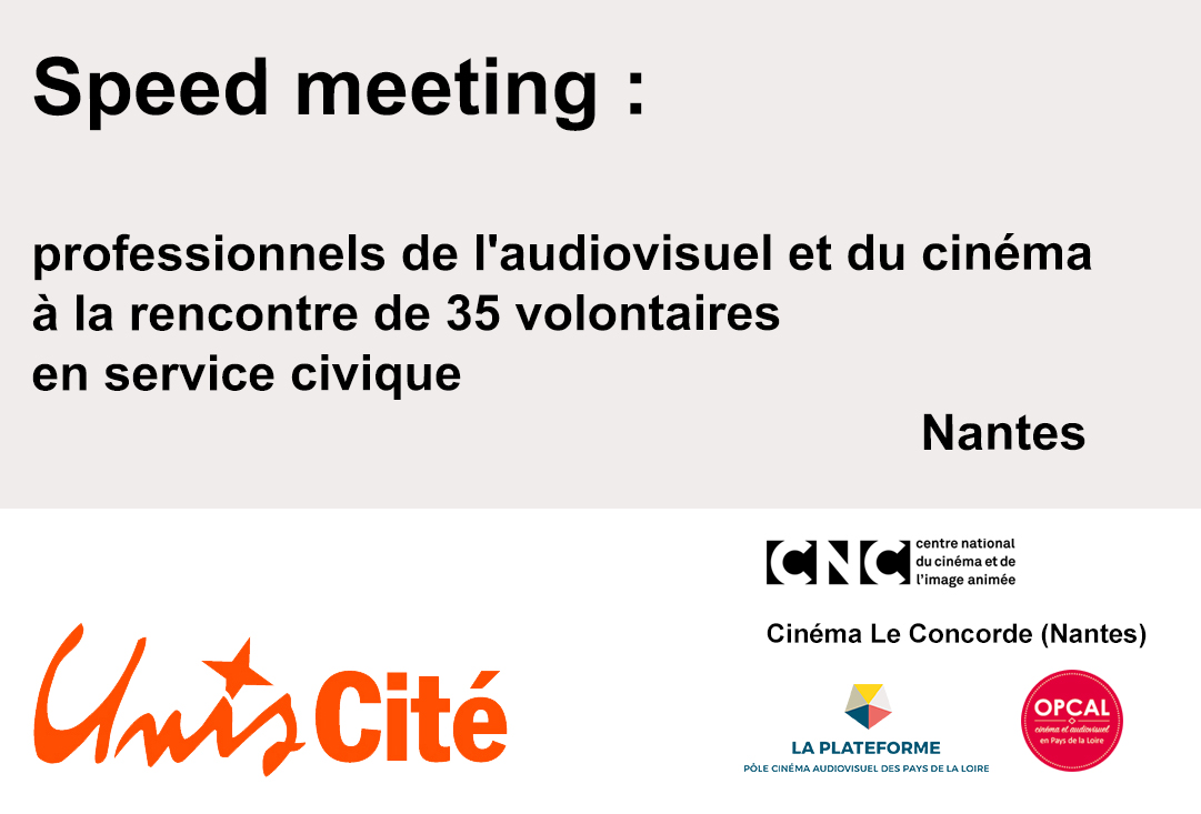 speed meeting rencontre wavre